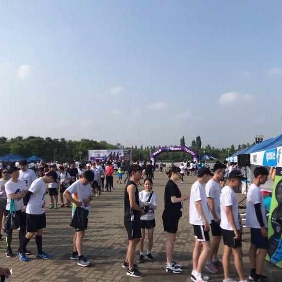 캐터피코리아-브랜드-거북이레이스-스폰서참여-2