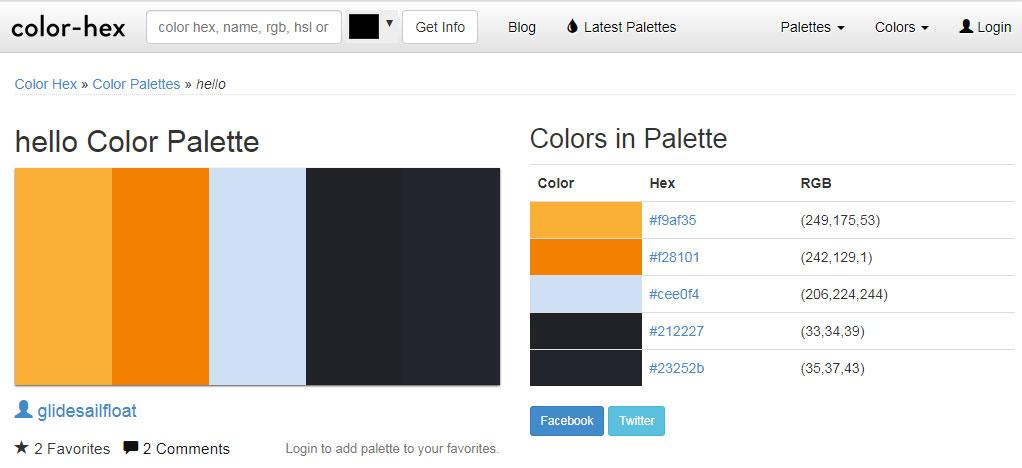 홈페이지-썸네일-ppt-만들-때-컬러-색상-선택-조합-배색-추천-사이트-5